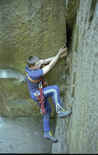 Isenberg 1983