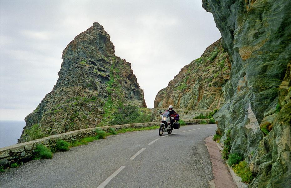 2001-05 Korsika