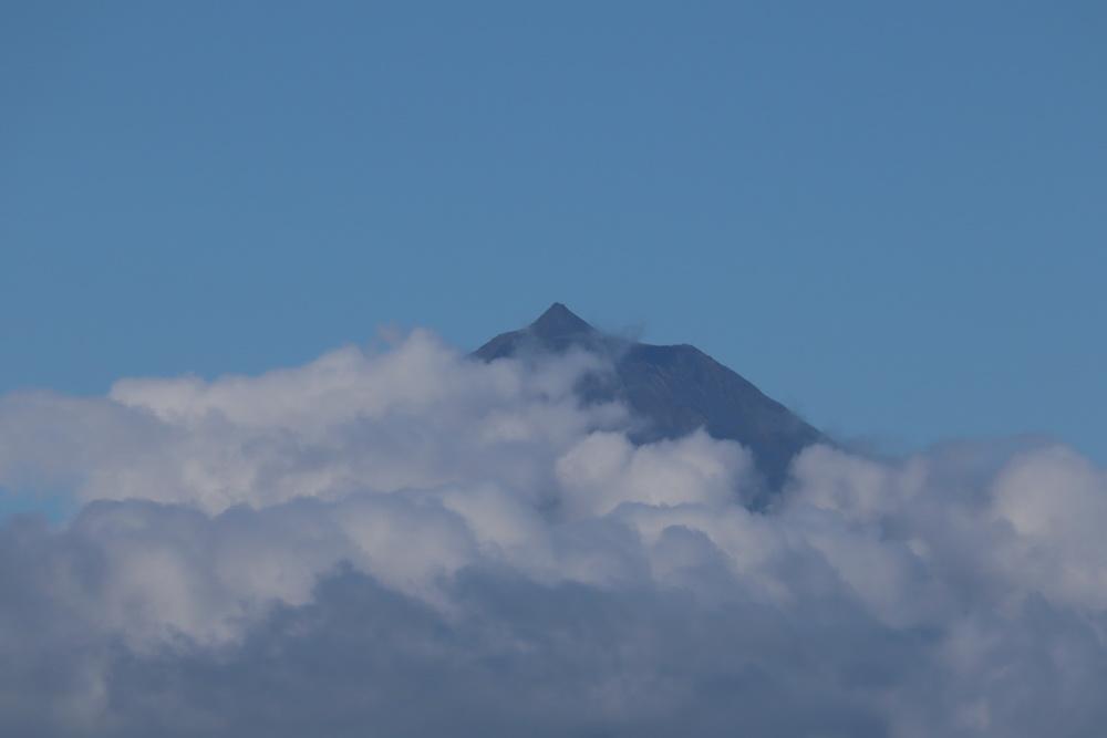 Abschied von Pico