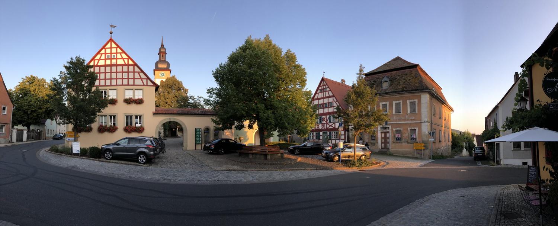 Willanzheim