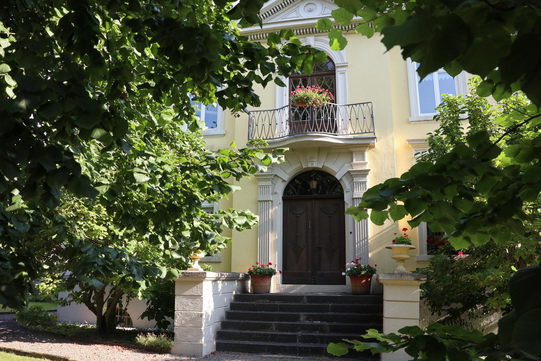 Villa in Rönsahl