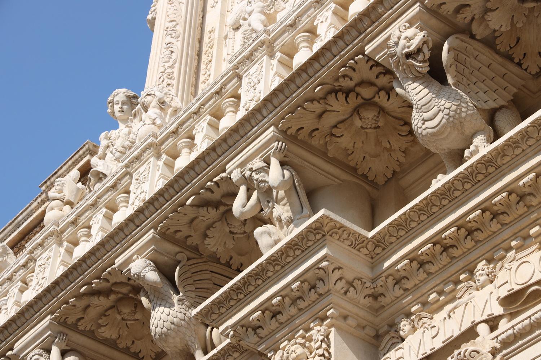 Florenz des Barocks